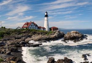 640px-Portland-Head-Lighthouse