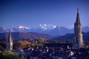 Bern-switzerland-4379161-1024-682